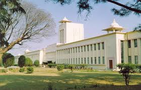 Birla Institute of Techno