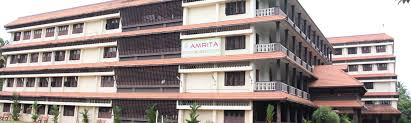 Amrita School of Ayurveda