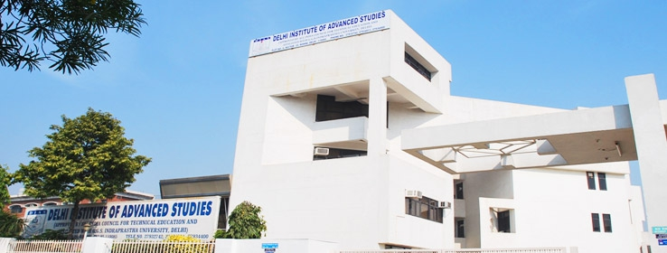 Delhi Institute of Advanc