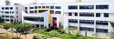 BMS college of engineerin