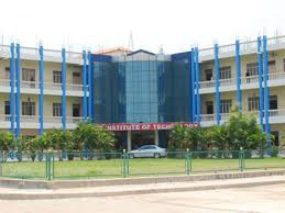 PNS institute of engineer