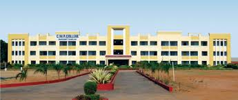 CMR college of engineerin
